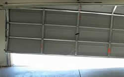 Roller Garage Door Repairs Marsden